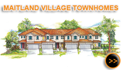 Maitland village townhomes for sale