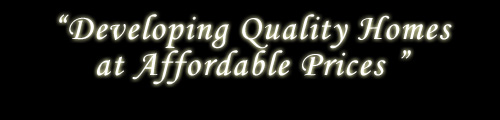 quality builders florida